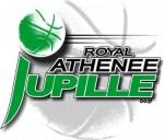 2012-03-23_royal_ath__n__e_jupille_logo_Cok.jpg