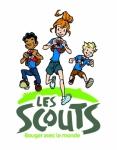 Les-Scouts.jpg2.jpg