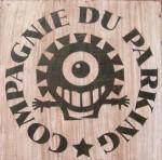 logo_parking.JPG