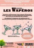 Les Wapéros