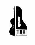 Concours international de violon et musique de chambre Ysaye International Music Competition & gala