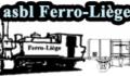 Journée «Portes ouvertes» de Ferro-Liège Club de modélisme ferroviaire