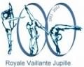 Stage sportifs de la royale vaillante de Jupille