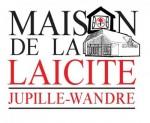 Logo_maison_la__cit__.jpg