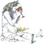 bacchus_logo.jpg