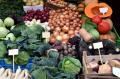 atelier cuisine: nouvelles recettes de légumes d'hiver