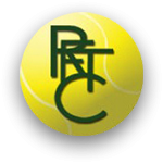rftc_logo.png