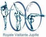 logo_royale_vaillante_jupille.jpg