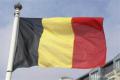Commémoration Armistice – a vos drapeaux!