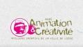 Stage «Plumes, poils, écailles» d'animation et créativité